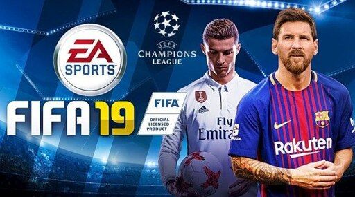 Steam Community Steam Artwork Fifa 19 Coin Generator Without Human Verification Fifa 19 Hack Generator Cheats For Free C In 2020 Fifa Games Fifa Ea Sports Fifa