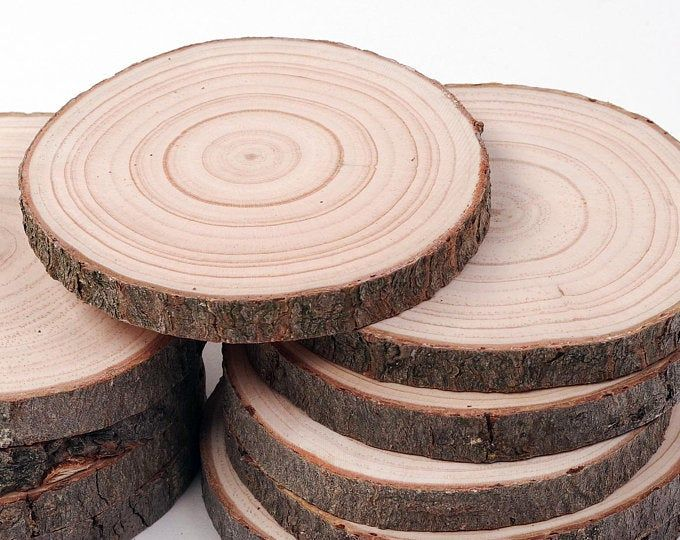 Pin On Diy Woodworking