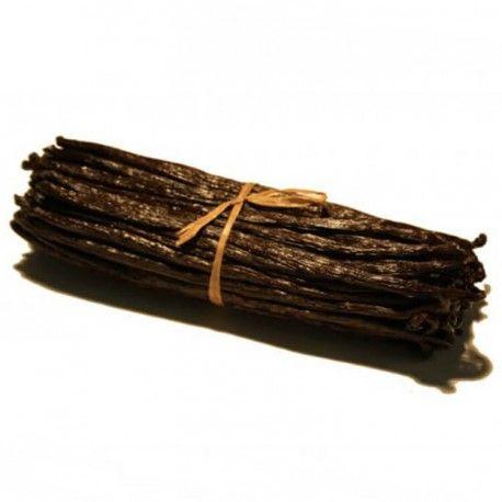En savoirplus sur lavanille Bourbon de Madagascaretson utilisation.Acheterde la vanille,profiter desasaveur& de sesbienfaits.