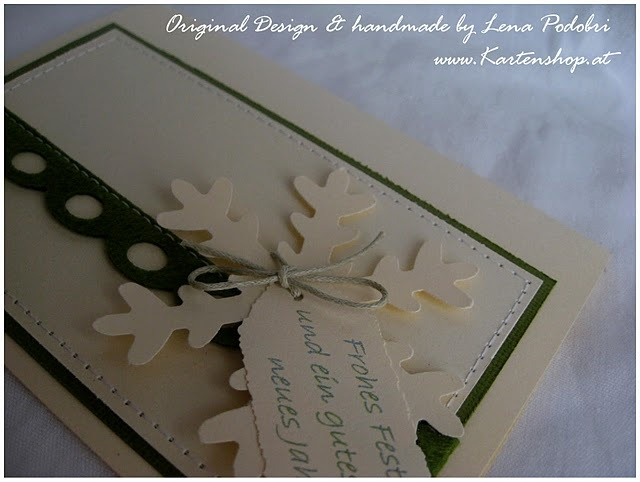 Christmas cards...: Christmas Cards, Crafts Ideas, Christmas Crafts, Cards Ideas, Crafty Cards, Crafts Crafty Ideas, Christmas Decor, Cards Fun, Christmas Ideas