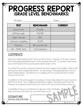 Best Teaching Assessments Conferences  Report Cards Images