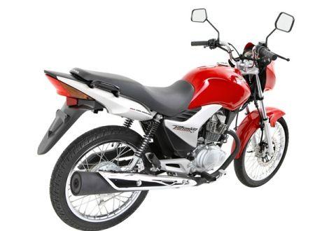 motos cg 150 | ... moto honda xre 300 2012 honda cg 125 fan 2012 moto honda cg cargo 2012