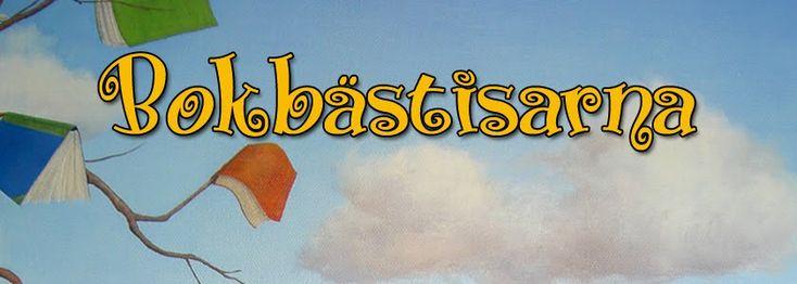 BOKBÄSTISARNA - #Boktips för alla mellan 6-19 år http://bokbastisarna.blogspot.se/