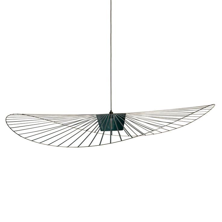 17 meilleures id es propos de luminaire vertigo sur pinterest petite frit - Petite suspension luminaire ...