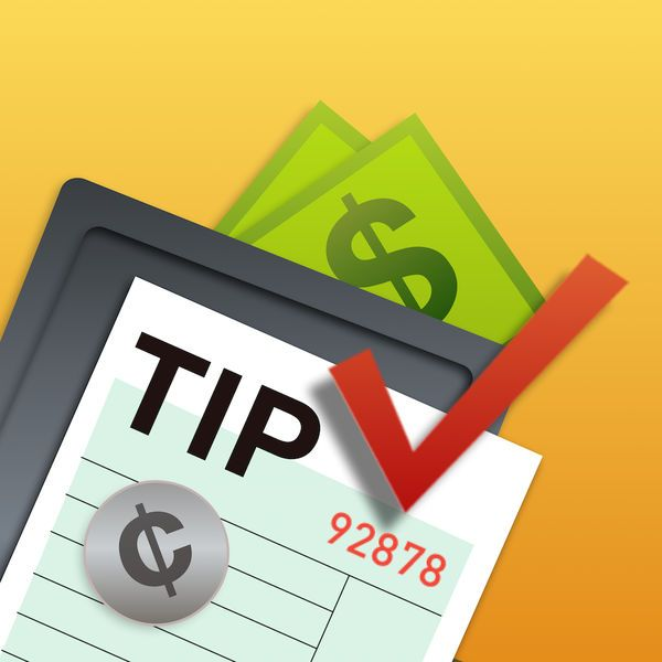 Download IPA / APK of Tip Check  Tip Calculator Free Tipping Guide & Bill Split for Free - http://ipapkfree.download/6047/