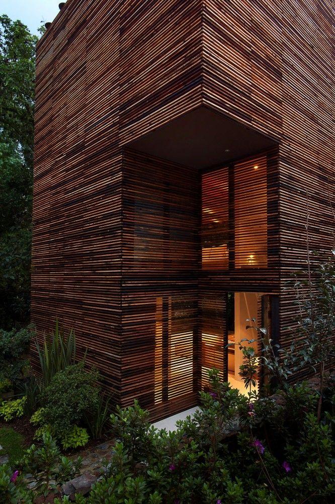 25 best ideas about town house on pinterest london for Alejandro sanchez garcia arquitectos