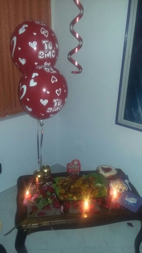 Noches romanticas  Whatsapp 3113786487