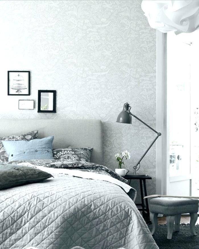 Schlafzimmer Einrichten Graues Bett Images In 2020 Bedroom Vintage