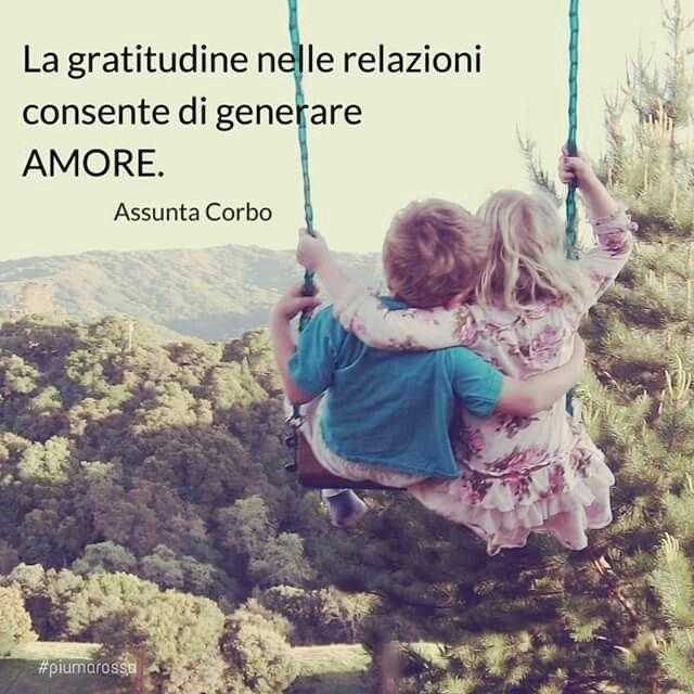Top Oltre 25 fantastiche idee su Citazioni sulla gratitudine su  QY57