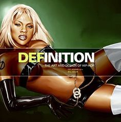 DEFinition: The Art and Design of Hip-Hop by Cey Adams https://www.amazon.com/dp/0061438855/ref=cm_sw_r_pi_dp_x_rTV2zbYWN9H8A