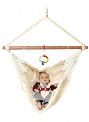 Best 25+ Baby hängematte ideas on Pinterest | Hängematte für baby ...