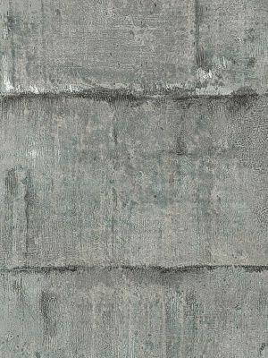 Andrew Martin Wallpaper - Atlantis - Cement - Our Price:  $67.75 Per 11 Yard Roll #interiordesign #homedecor #decorating
