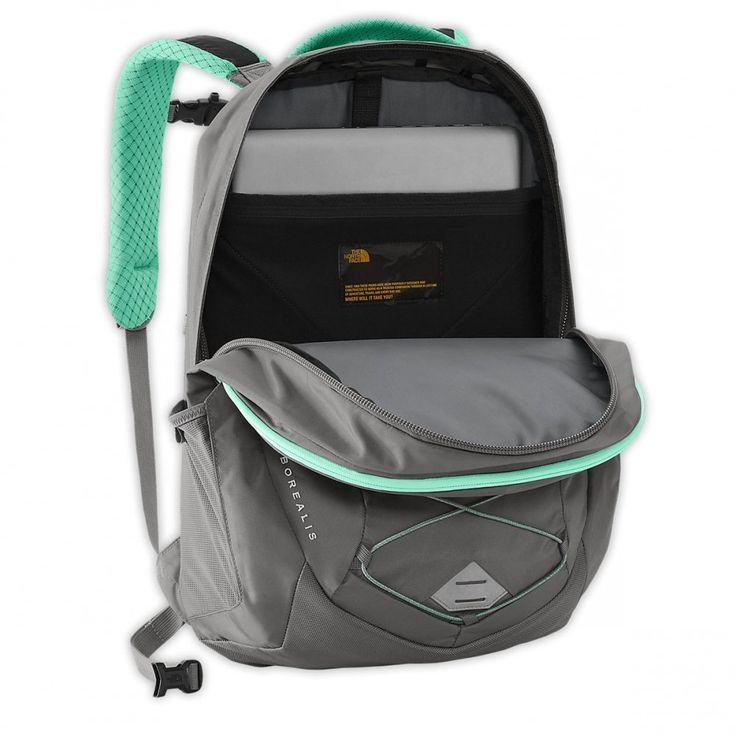 13 best images about Most Comfortable Backpacks For College ...