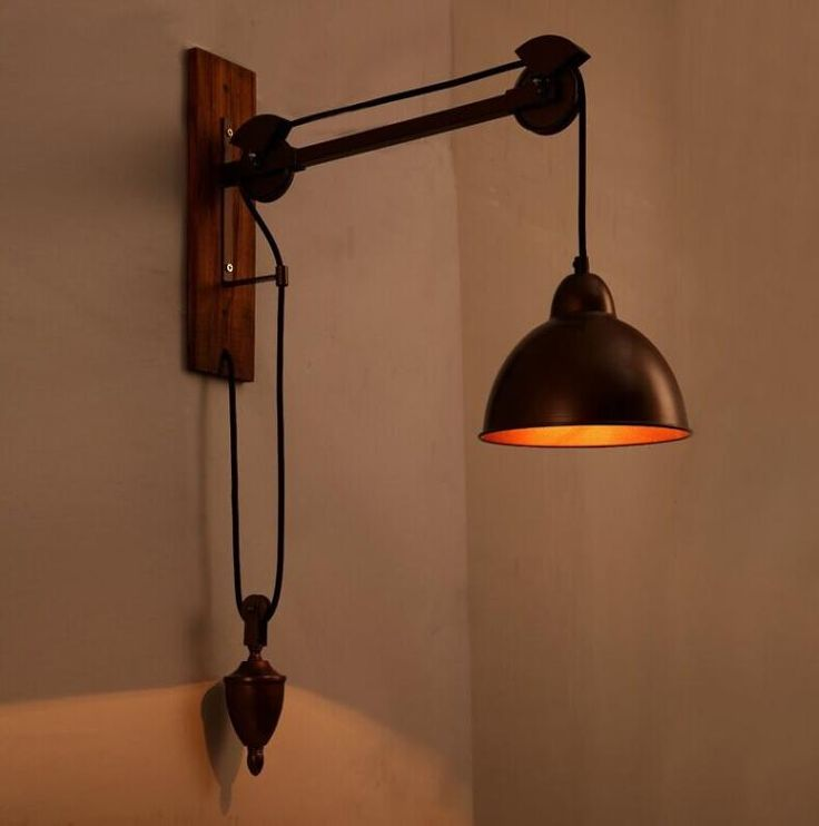 Cheap lighting gas lamp, Buy Quality lamp assy directly from China lamp oil Suppliers:  Specifications                      Light Information                  Type        Wall Sconces                  Style