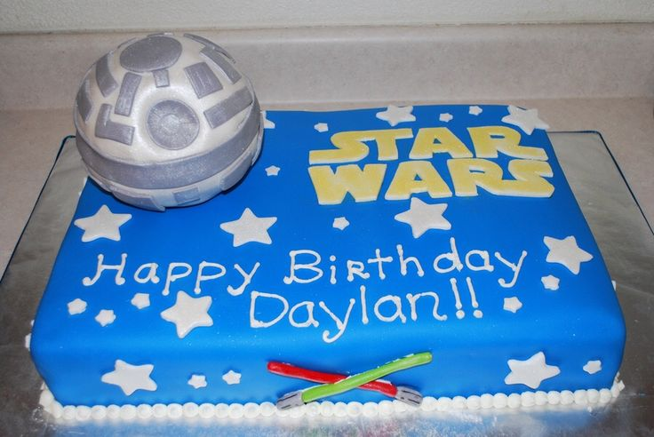 47 best images about Birthday party ideas on Pinterest ...