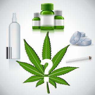 América Latina está atrasada no uso medicinal da maconha Dos 19 países da América Latina, apenas dois têm legislações que permitem o uso medicinal da cannabis sativa, a maconha, e sete estão em fase de regulamentação