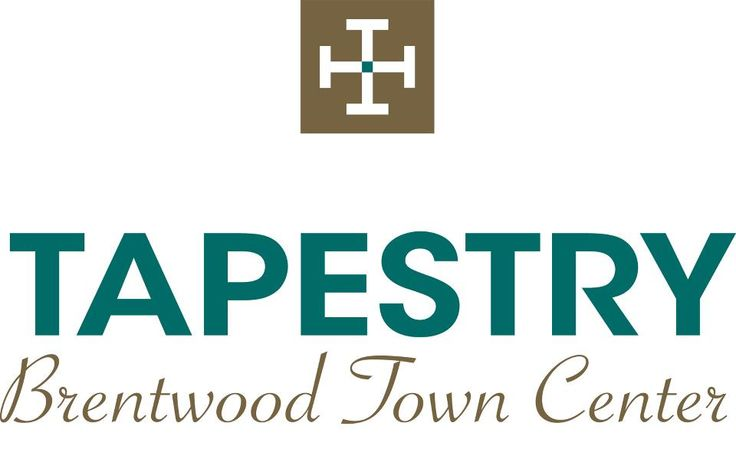 Tapestry- Upscale living at Brentwood Town Center.- Brentwood, TN.