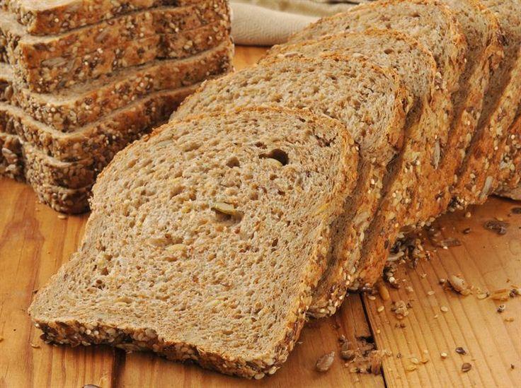 PAINS - Pain blanc, pain brun, pain de seigle ou d'avoine? Parmi près de 400 pains évalués, moins d'un sur six mérite la mention meilleur choix.