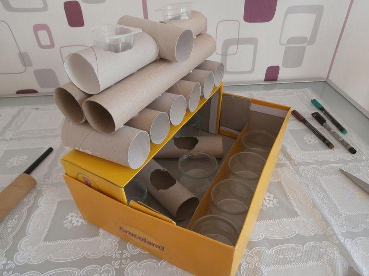 ber ideen zu fummelbrett auf pinterest fummelbrett katze katzenspielzeug und katzen. Black Bedroom Furniture Sets. Home Design Ideas