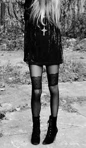 17 Best images about Punk hero on Pinterest | Doc martens Scarlett ou0026#39;hara and Spikes