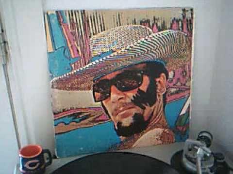 Memphis Two-Step - Herbie Mann