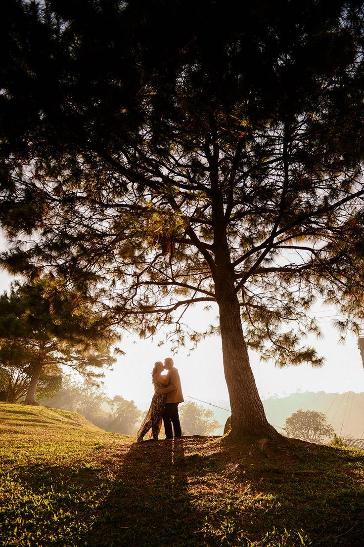 Sierra Madre, Tanay: Pat & Rachel's Prenup by www.dominicbarrios.com