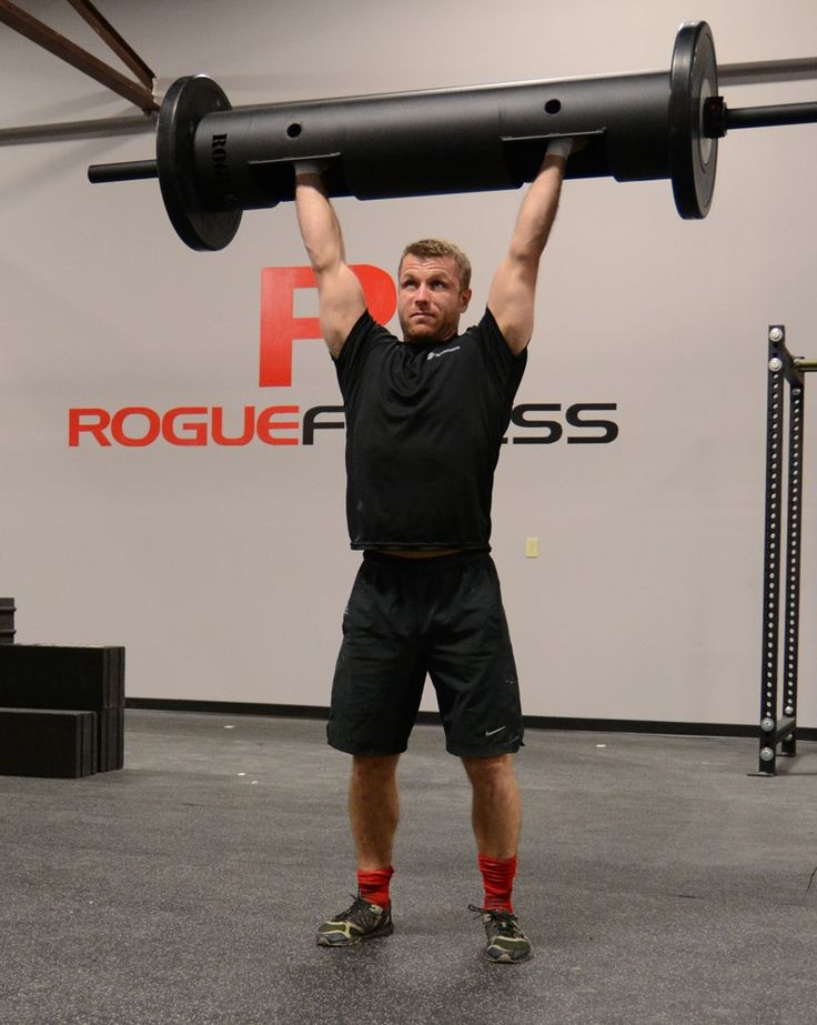 23 Best Images About Wish List For Garage Gym On Pinterest