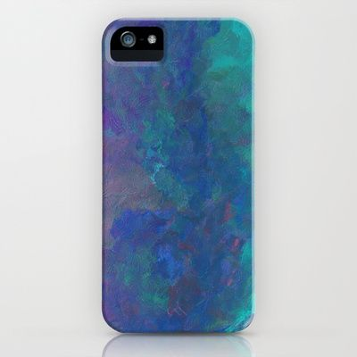 Angelica  iPhone Case by Christy Leigh - $35.00