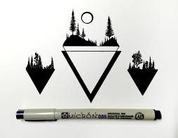 Image result for daily drawings by derek myers