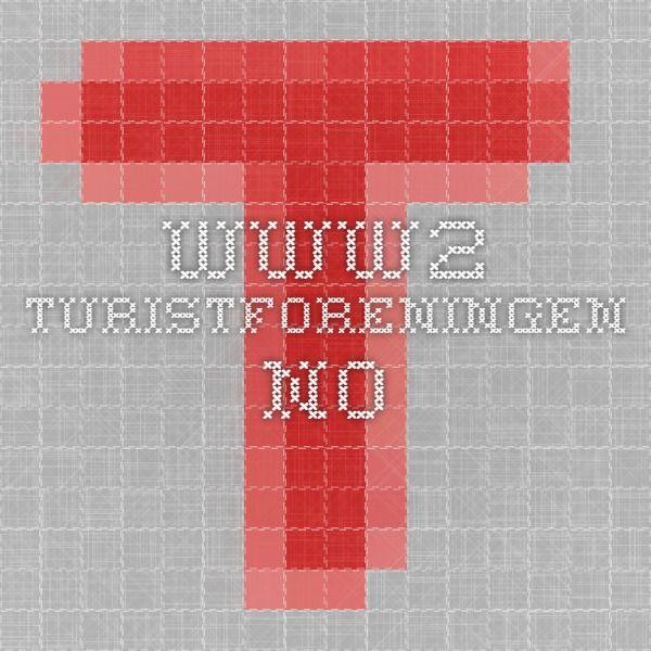 www2.turistforeningen.no