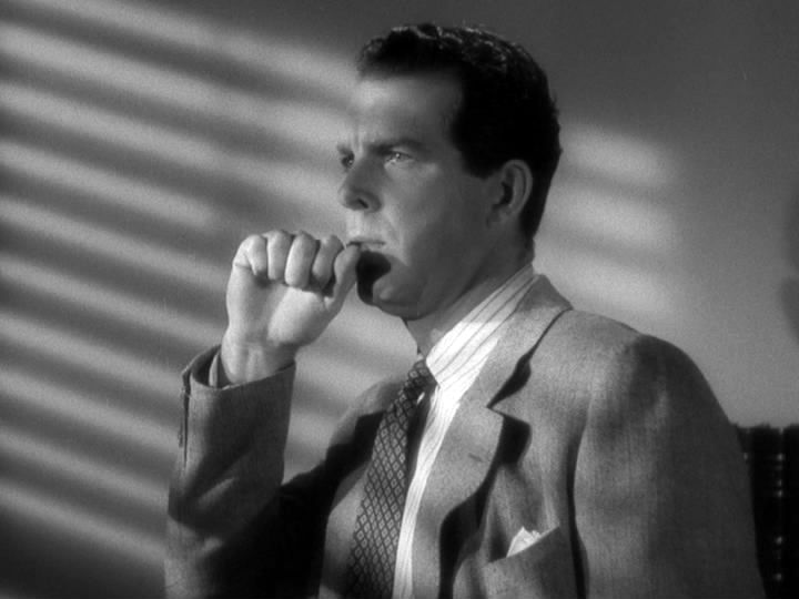 double indemnity neff and keyes relationship quizzes