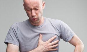 Đàn ông thường có nguy cơ mắc các bệnh nặng cao hơn phụ nữ, từ tim mạch cho tới ung thư. Nhưng hầu hết các quý ông lại rất ngại đi khám nên cơ hội phát hiện bệnh sớm và chữa khỏi càng thấp. Dưới đây là những dấu hiệu báo động về sức khỏe nam giới không nên bỏ qua.