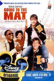 Best 25 Disney Channel Movies Ideas On Pinterest Disney