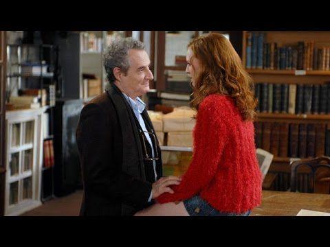 Film Francais Monsieur Joseph