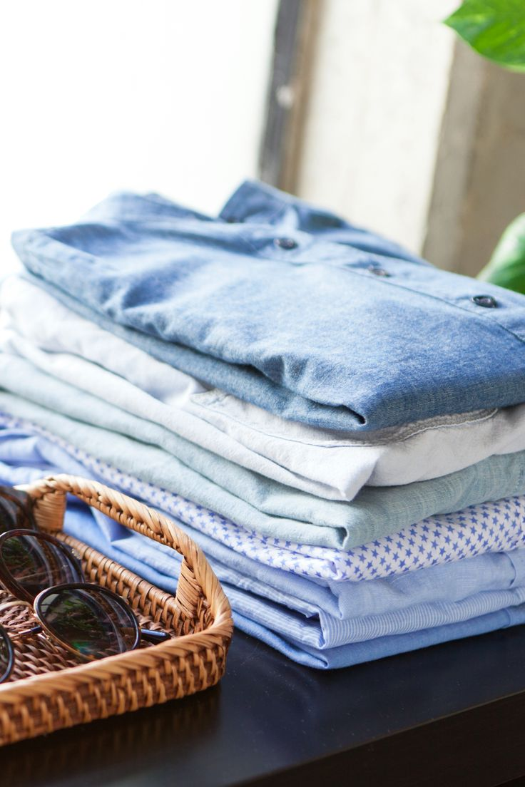 70 best Laundry images on Pinterest | Laundry room, Laundry rooms ...