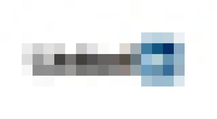 "Linkedin (From the series ""1DPI: BRANDS AT THEIR LOWEST RESOLUTION"" by Joseph Ernst)"