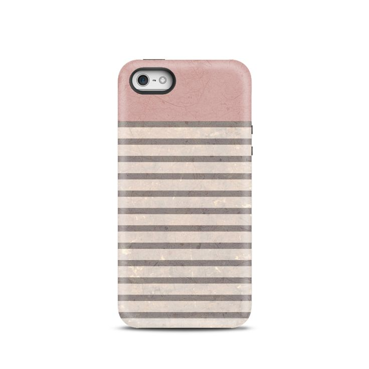 Pink Stripes iPhone case   www.overcase.net  www.etsy.com/shop/overcaseshop  #iphonecase #iphonecover #handmade #overcase #overcaseshop #etsy #shopping #shop #cutegift #cute #phonecase #accessories #iphone #samsung #fashion #design #etsygifts #art #samsungcase #smartphonecase #mobileaccessories #customcase #customizedphonecase #samsunggalaxy