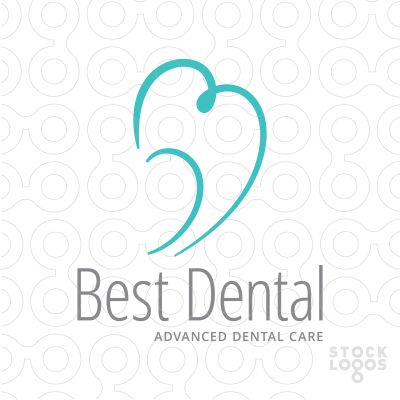 Melhor Dental - Advanced Care Dental logotipo