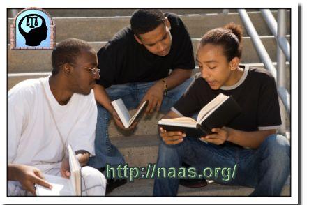 Best List of African-American Scholarship Opportunities. It is without question that African-Americans need scholarships, grants, and financial-aid. This report seeks to provide a compilation of scholarships, grants, and financial-aid resources for African-Americans, as well as commentary regarding African-Americans and scholarships. http://www.naas.org/african-american-scholarships.php