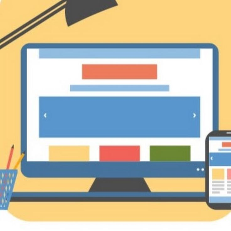 We Are A Team Of Freelance Web Developers And Designers Base In Malaysia That Provide Website Mobile App Developing Services Websites As An Important