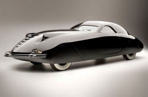 corvair...sweetSports Cars, Futuristic Design, Vintage Cars, Citroen Ds, 1938 Phantom, Concept Cars, Phantom Corsair, Artdeco, Art Deco