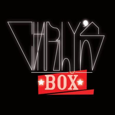 Charly's box