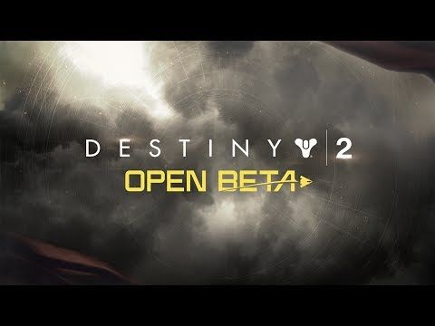Destiny 2 beta trailer - Explosive new footage gets Guardians ready for release date - https://buzznews.co.uk/destiny-2-beta-trailer-explosive-new-footage-gets-guardians-ready-for-release-date -