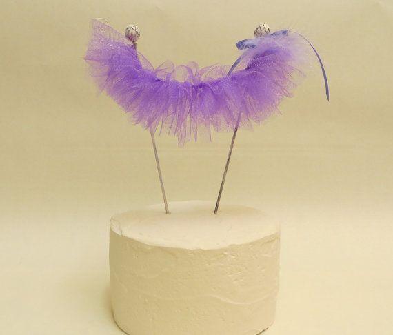 Images Dancers Birthday Cake Ensemble