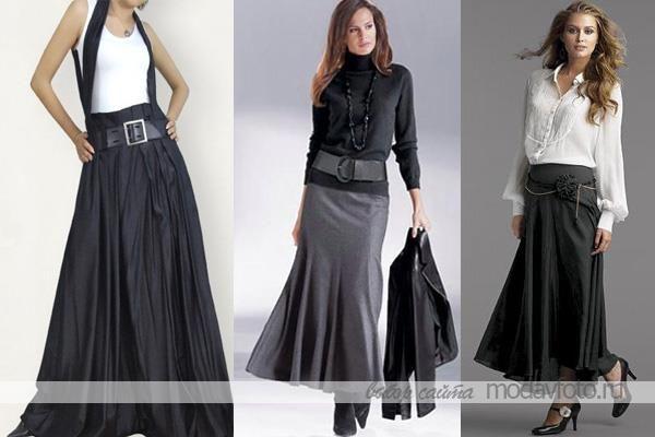 Выкройка юбки девушке зимняя юбка