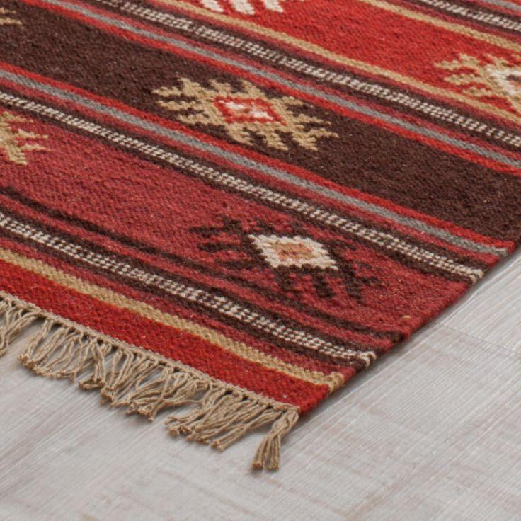 Rug, Rag Rug ,Carpet Images On