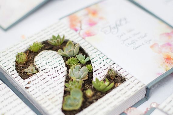 Photographer: Jack and Jane Photography  Design by: Canvas Stationery Boutique