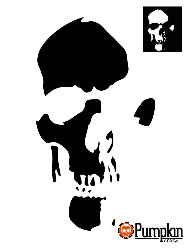 Best 822 stencil images on pinterest art for Pumpkin carving silhouettes