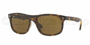 RAY-BAN - Ανδρικά γυαλιά ηλίου