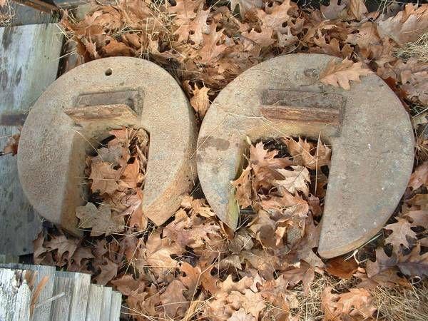 concrete wheel weights.jpg